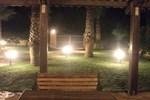 Апартаменты Villa Relax Favignana