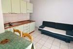 Апартаменты Apartment Orebic EF-1945