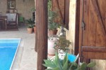 Melrose Place Limassol Cyprus