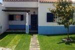 Óbidos Lagoon House