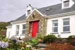 Апартаменты Dunlewey Lodge