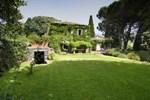 Villa Edera