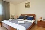 Апартаменты Holiday home Cerovlje 54