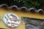 Мини-отель B&B Su Semucu