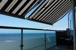 Apartment Seaview Zandvoort