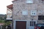 Апартаменты Casa Rual La Buhardilla de Gredos