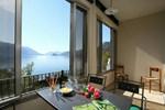 Апартаменты Nobiallo Fronte Lago