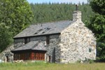Апартаменты Holiday home Bron-Nant