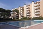 Apartment Av Dels Pins N-528
