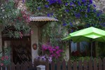 Апартаменты Rose Cottage