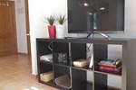 Апартаменты Apartment Albir