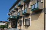 Отель Hotel Milanesi