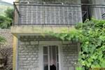 Апартаменты Apartments Milinovic