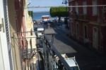 Апартаменты Historic Apartment in Sardinia