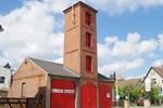 Pension Zur alten Feuerwehr