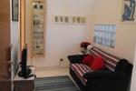 Appartamento Gabriella