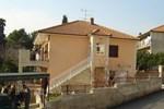 Apartment Bareta