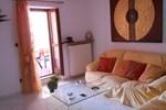 Апартаменты La Cà 'd Dian