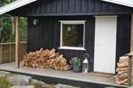 Holiday home Gressvik 3