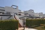 Апартаменты Apartment Alhama de Murcia 27