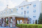 Hotel Indigo Basking Ridge