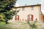 Holiday home Castiglion d'Orcia SI 31