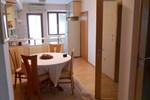 Apartments Kolevski 2
