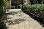 Апартаменты Villa Delle Conchiglie