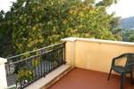 Отель Agriturismo Monticelli