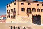 Гостевой дом Alla Corte dei Papi