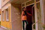 Апартаменты Haus Veni