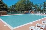 Апартаменты Holiday home Vannes KL-1578