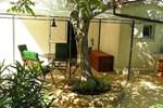 Апартаменты Holiday home Casa Pina