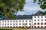 Wenngarn Hotel Anstalten