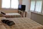 Апартаменты Apartments da Edvige