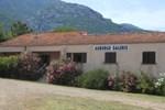 Гостевой дом auberge galeris