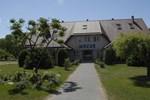 Гостевой дом Mazur