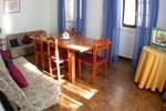 Апартаменты Ericeira Villas - Casa Encarnada