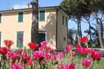 Отель Appartamenti a Vignarca - Località Perelli