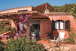 Апартаменты Holiday home Cala di Volpe (OT) 37
