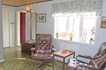 Апартаменты Holiday home Bjärnum 58