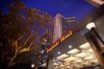 Отель Kempinski Hotel Dalian