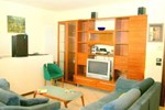 Apartment Pesaro -PU- 14