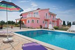Апартаменты Holiday home Sisan IJ-1826