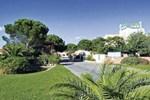 Apartment Foutia Monemvasia O-786