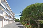 Апартаменты Apartment Golfe Juan YA-1532