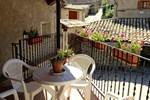 Casa Castell Cal Sintet
