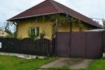 Апартаменты Romantická chalupa Radava Podhajska