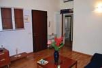 Апартаменты Apartment Firenze -FI- 40