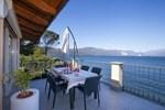 Апартаменты Le Terrazze sul Lago